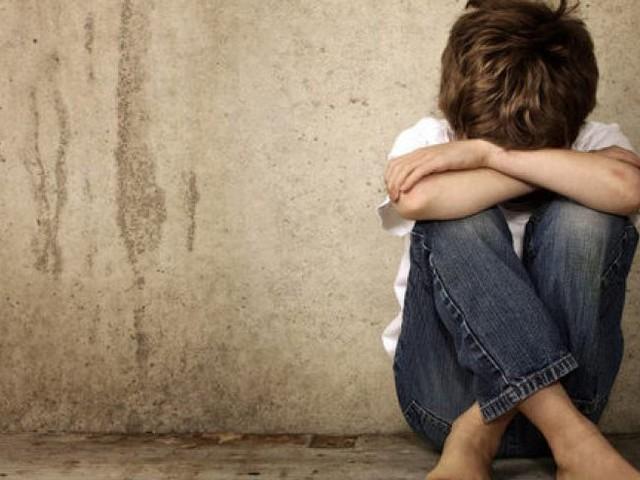 Rossz nap az iskolában - egy bántalmazott gyermek levele