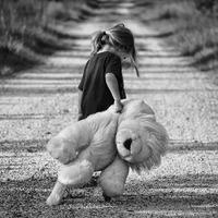 Mikor újra felfordul az élet - egy nevelt gyermek naplója