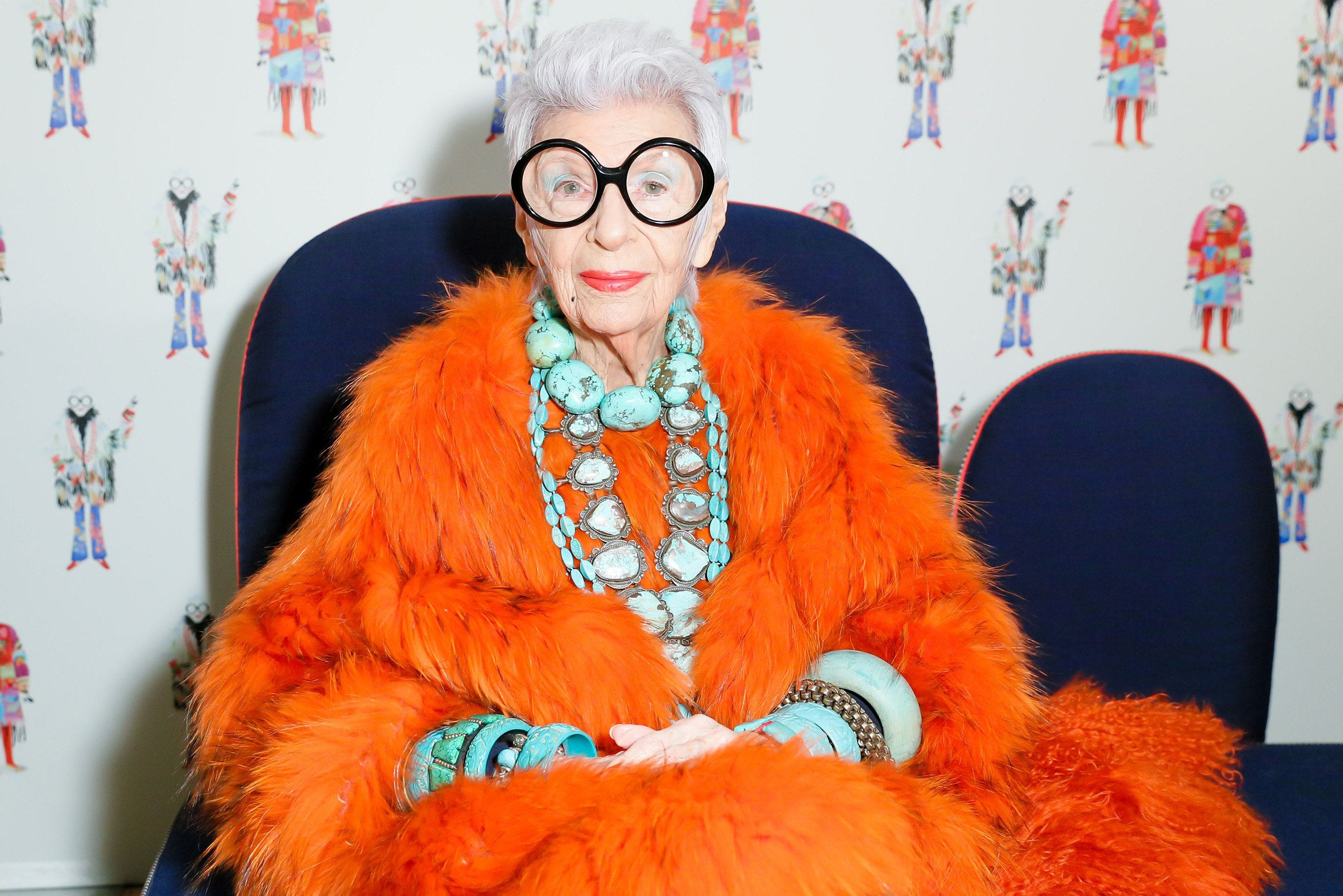 180423-iris-apfel-featured.jpg