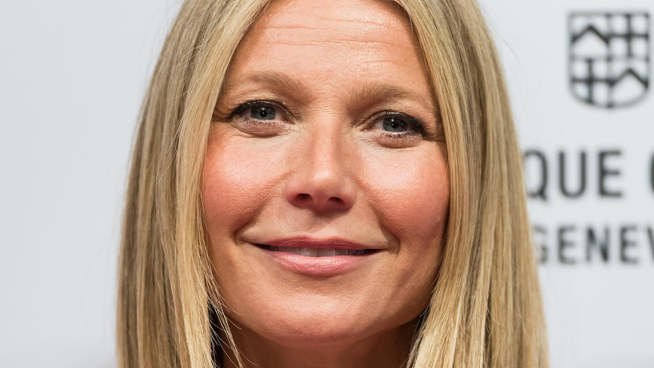 gwyneth-paltrow-today-180725-tease-02_24d6a7cacf4ad0aa56a52626bc68b5e4.jpg