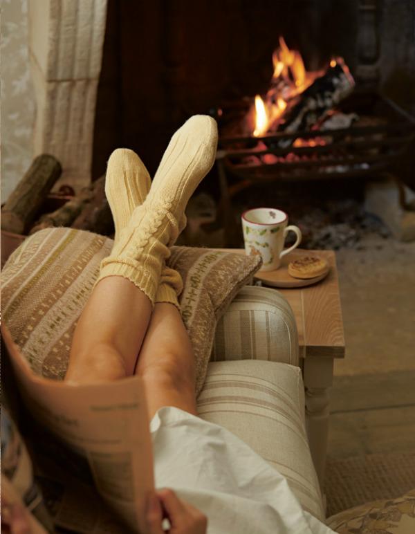 hygge-fireplace.jpg