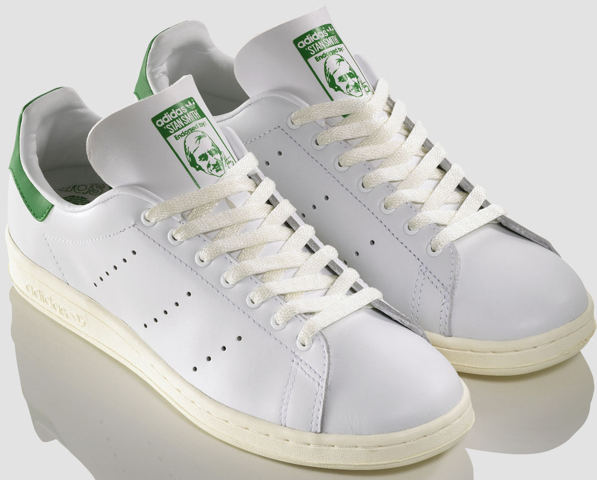 1249408871_Adidas-Stan-Smith-80s-Leather.jpg