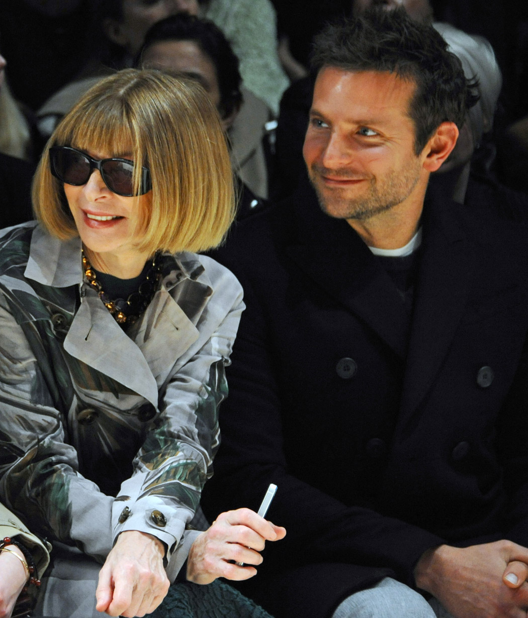 Anna-Wintour-and-Bradley-Cooper-at-the-Burberry-Prorsum-Womenswear-Autumn_Winter-2014-Show-in-Londo_002.jpg
