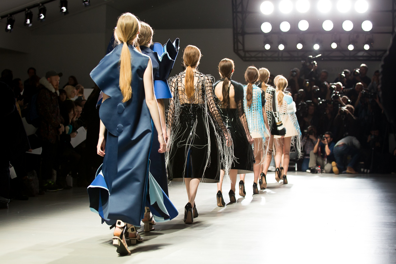 Central Saint Martins MA 2014 (Dan Sims, British Fashion Council) 5.jpg