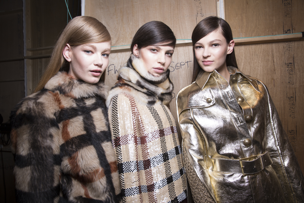 DAKS AW14, backstage (Sam Wilson, British Fashion Council) 4_1.jpg