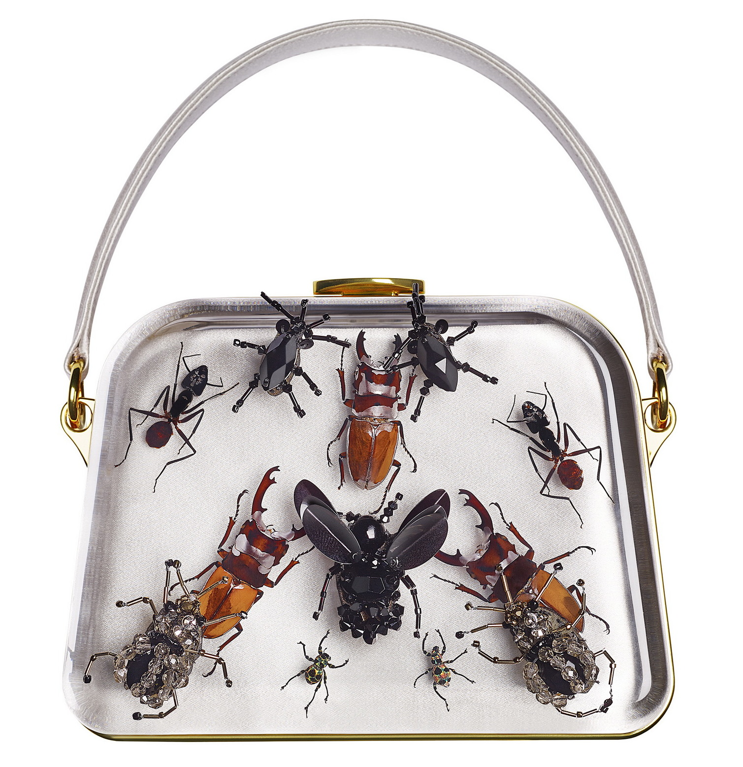 Entomology-bag_2.jpg
