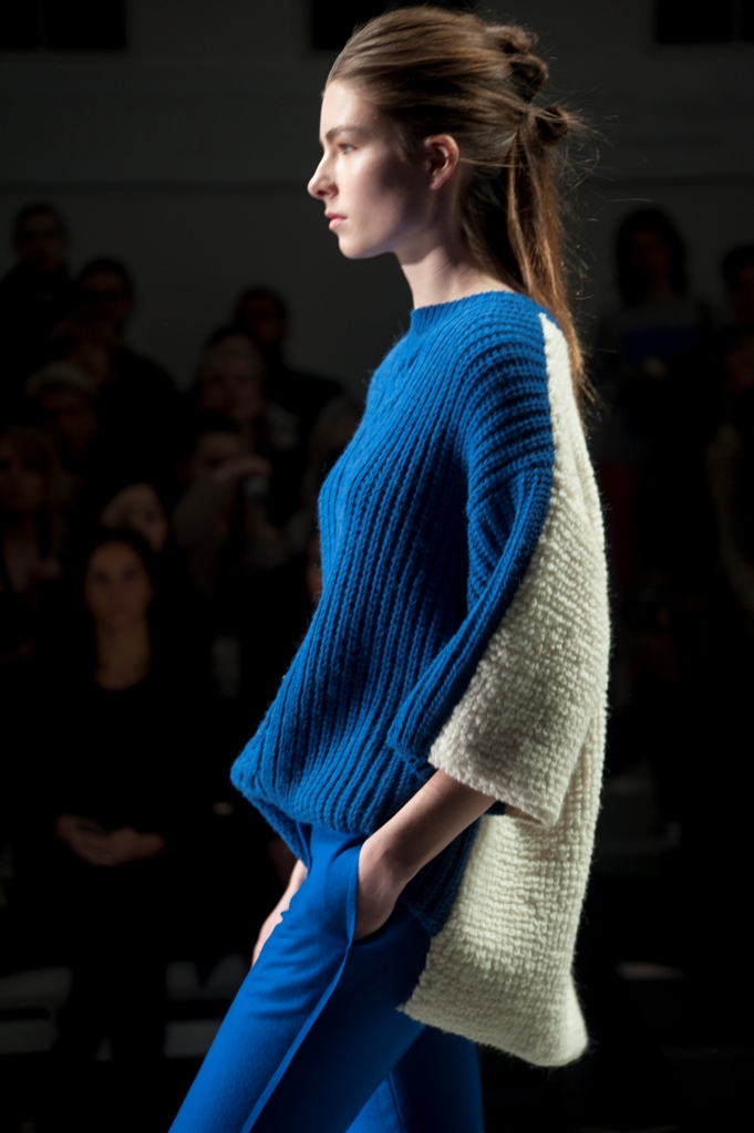 J JS Lee AW14 (Jack Grange, British Fashion Council) 7.jpg