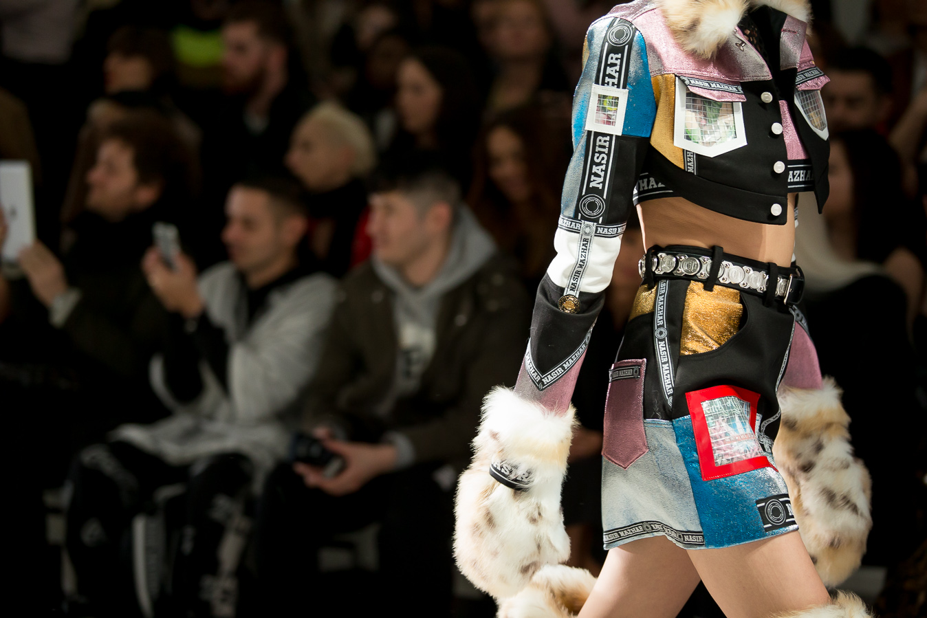 Nasir Mazhar AW14 (Dan Sims, British Fashion Council) 2.jpg