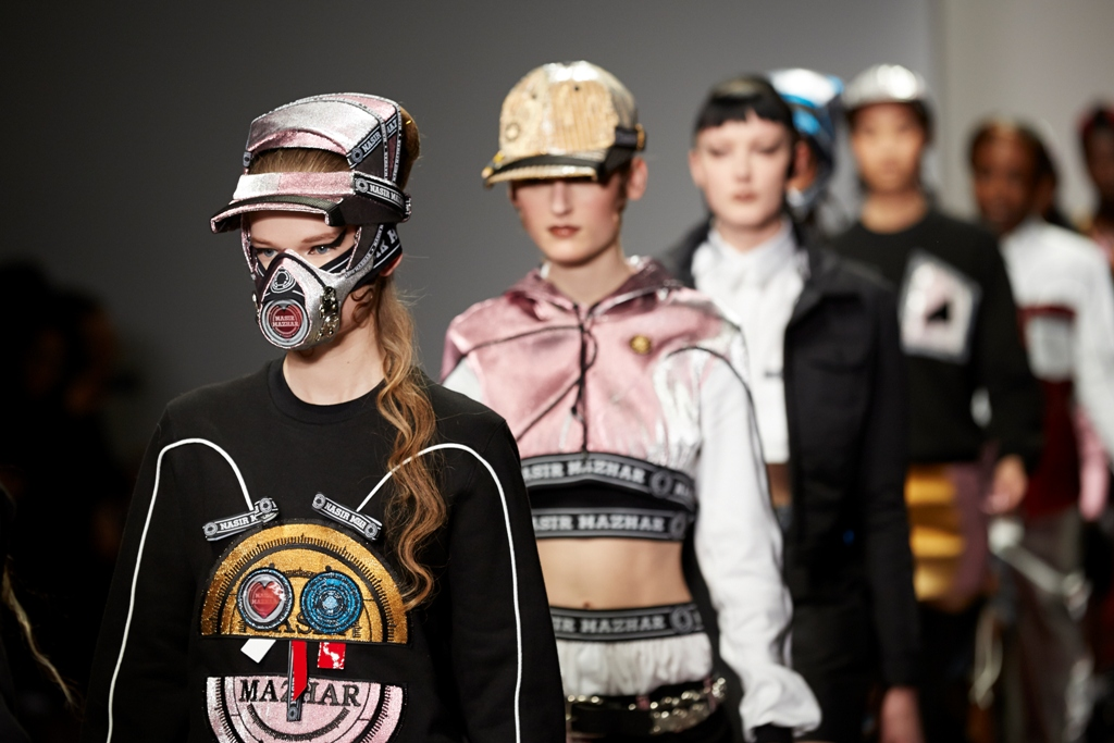 Nasir Mazhar AW14 (Shaun James Cox, British Fashion Council) 1.jpg