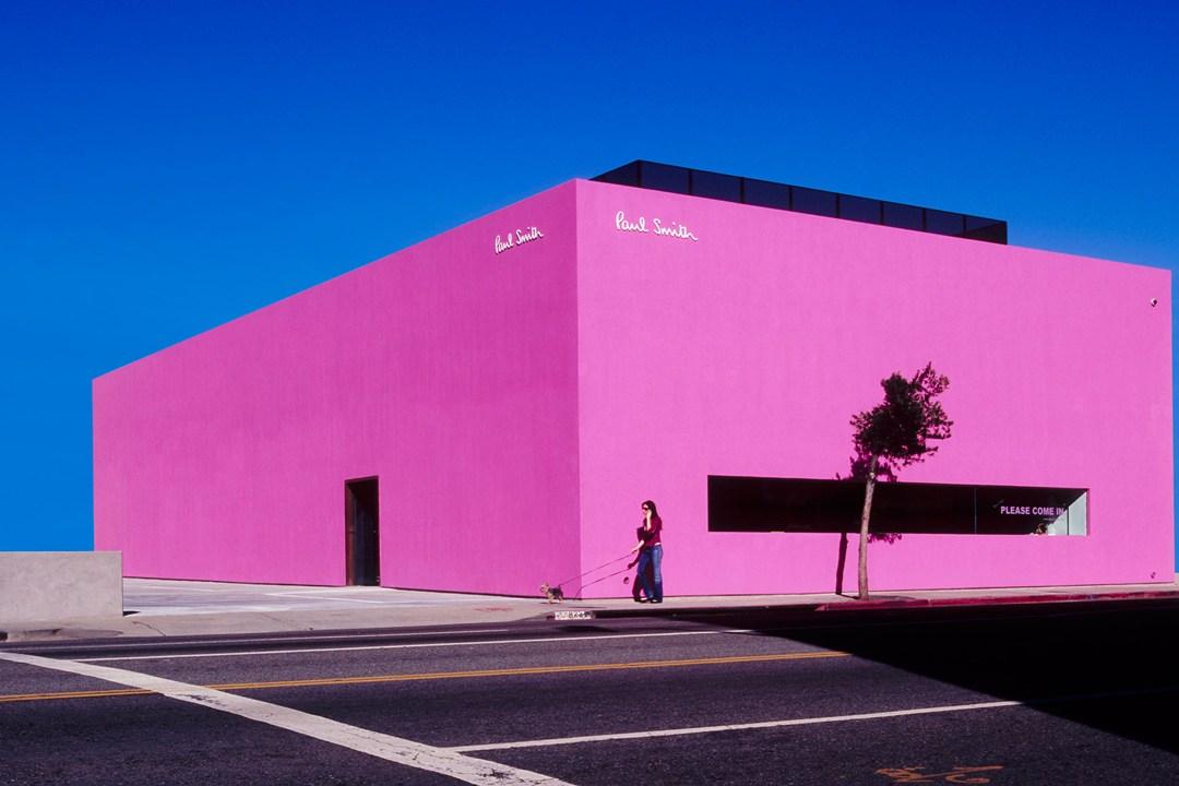 Paul-Smith-exhibition-Vogue-7-10jun13-pr_1080x720.jpg
