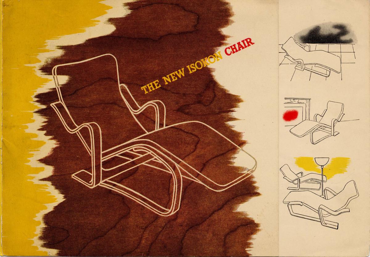 archive-long-chair-1.jpg