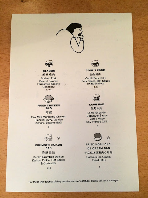 bao-soho-london-review-bao-menu.jpg