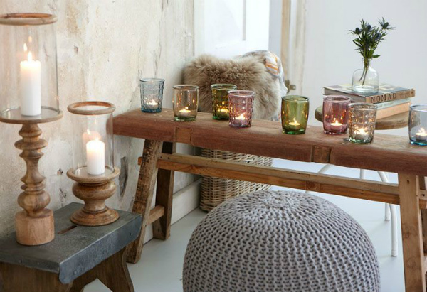 candlelight-hygge-interior.jpg