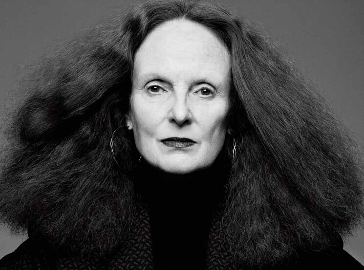 grace-coddington-craig-mcdean.jpg