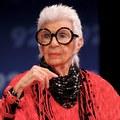 Te mit fogsz csinálni 97 évesen?