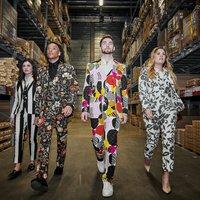 Az IKEA beszáll a ruha businessbe