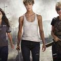 Linda Hamilton 61 évesen újra a Terminatorban