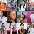 A kortalan nők forradalma