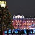 London Calling 3 - Hol a legmenőbb korizni Londonban?