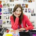 Szerb divattervező a csúcson avagy Roksanda megmutatja