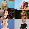 Sztárok a menopauzáról
