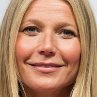 Új megítélést a menopauzának! Gwyneth Paltrow klimax aktivista lett