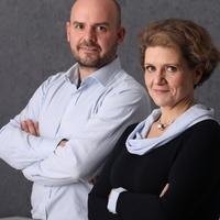 A vírus átírta az életemet - SOS online pénzügyi konzultáció