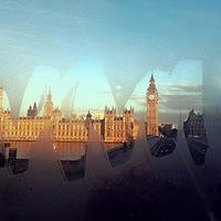 London még mindig a legmenőbb város