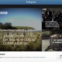 Instafax - BBC News az Instagramon