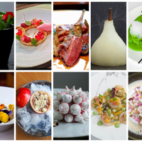 Hol együnk 15.000 forint alatt Michelin-csillagos étteremben Londonban?