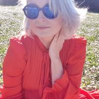 A menopauza magánügy?