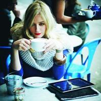3 meghatározó brit lifestyle blogger avagy a blogolás, mint business