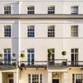 Eladó Margaret Thatcher egykori háza