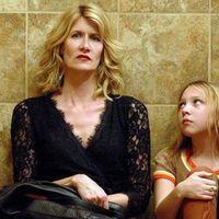 Nők a vásznon 40 felett / Filmajánló: A Történet és Tully