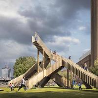 3 ajánlat a London Design Fesztiválra