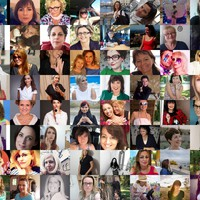 40 feletti nők, egyesüljünk!