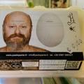 A világ legdrágább tojása