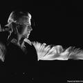 Legyél te is David Bowie!