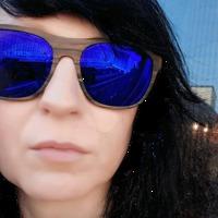 A szemüveg, amitől mindenki egy csapásra menő lesz!
