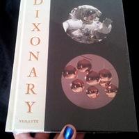Első nyereményjáték a blogon! Tom Dixon könyv!