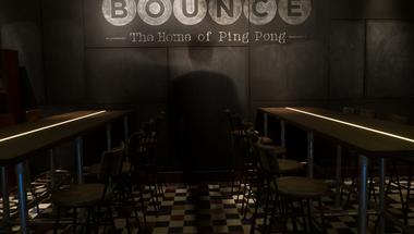 A pingpong az új csocsó - London 3 legjobb pingpong bárja