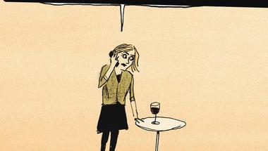 7 dolog, amit minden férfinek tudnia kellene a menopauzáról