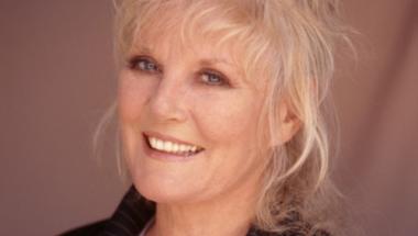 A 80 éves Petula Clark új lemezt dob piacra