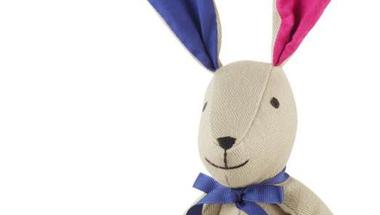 Brit Húsvéti bolondságok