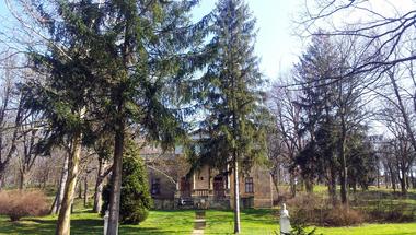 Magyarország legszomorúbb múzeuma
