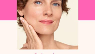 Ne vedd félvállról az arcodat - Tudatos bőrápolás 40 felett