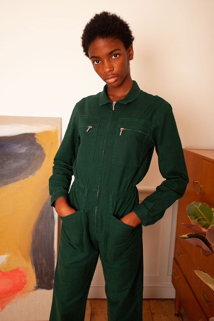 danny-longsleeve-boilersuit-green-front-detail_1024x1024.jpg