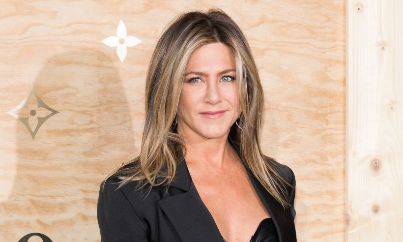 jennifer-aniston-louis-vuitton-event-t.jpg