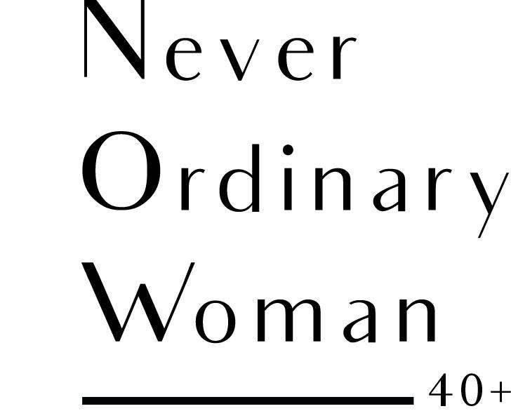 logo_audrey.jpg