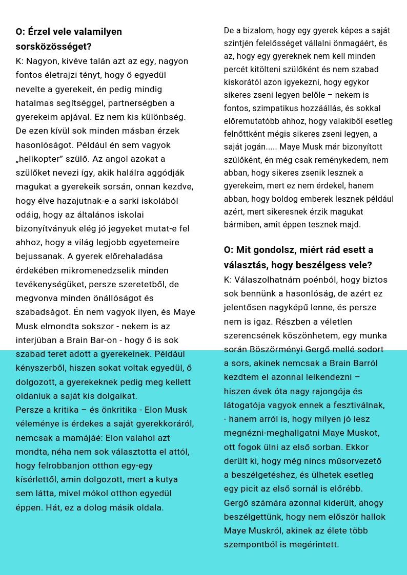 page_21popstarmag_com_2021_2.jpg